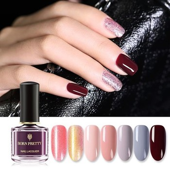 2-bottles-6ml-peel-off-nail-polish