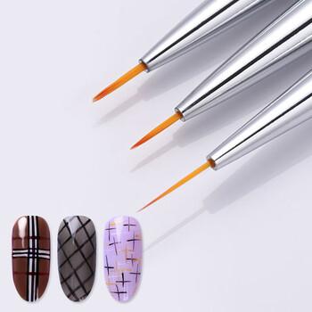 3-pcsset-liner-drawing-uv-gel-brush-painting