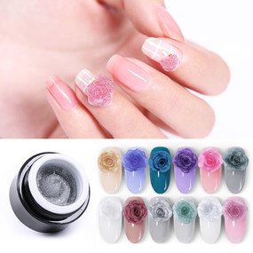 glitter-carve-gel-polish-soak-off-uv-gel