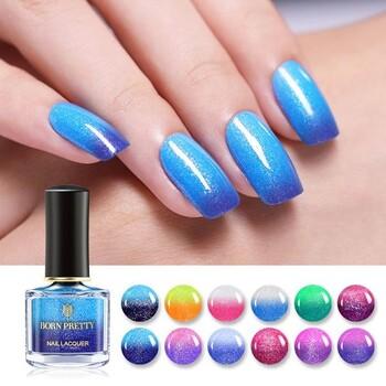 glitter-color-changing-nail-polish