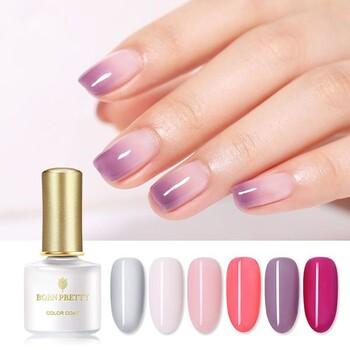 jelly-gel-polish-semi-transparent-soak-off-uv