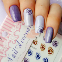nail-stickers-1