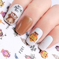 nail-stickers-2