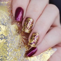 nail-stickers-3