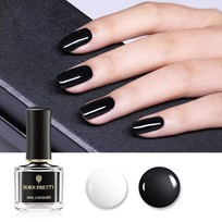 white-black-series-peel-off-nail-polish