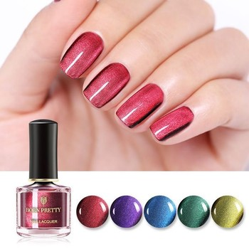wide-magnetic-nail-polish-3d